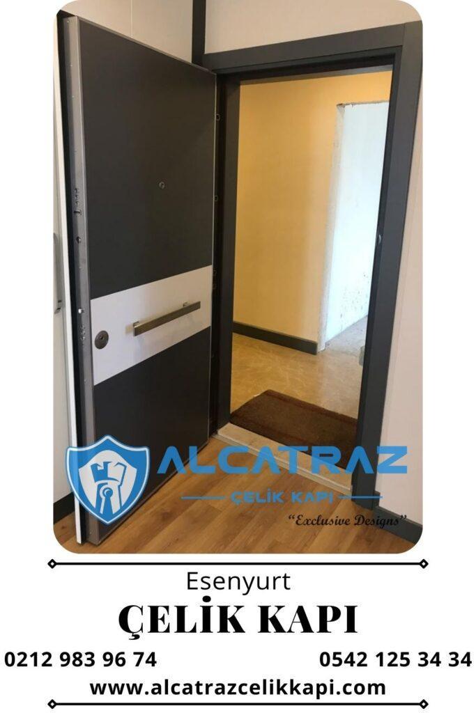 Esenyurt Çelik Kapı Modelleri Çelik Kapı Fiyatları istanbul Çelik Kapıcı