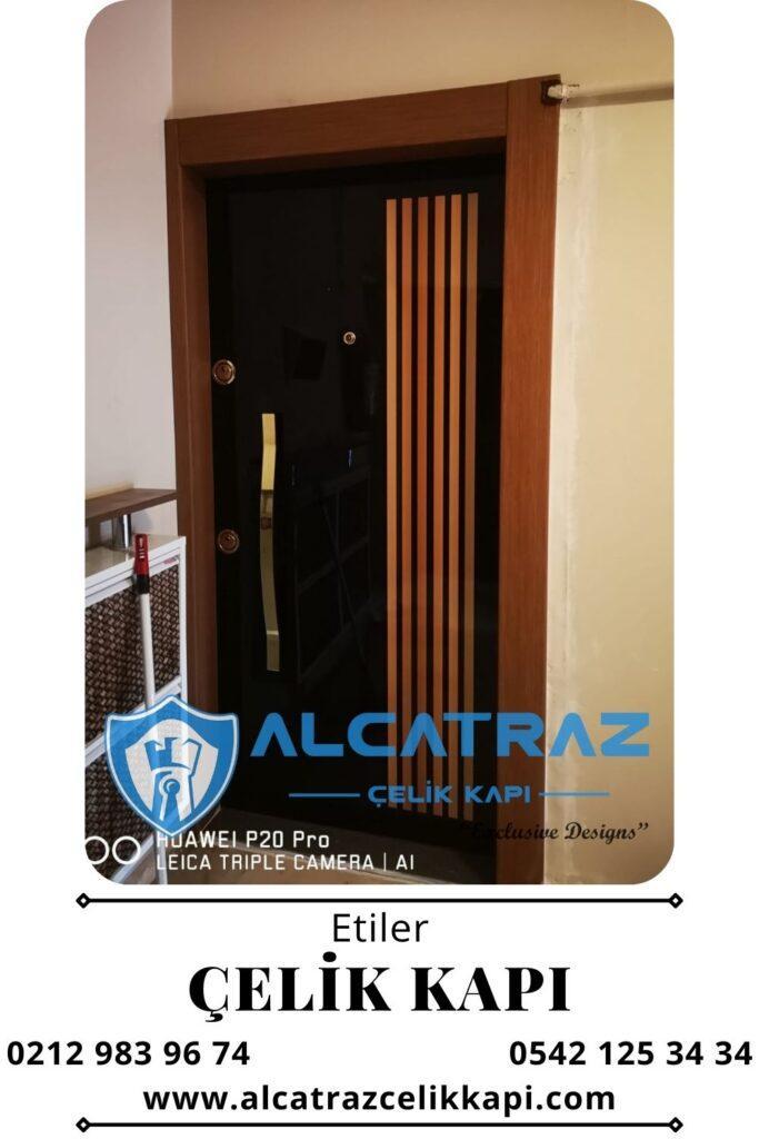 Etiler Çelik Kapı Modelleri Çelik Kapı Fiyatları istanbul Çelik Kapıcı